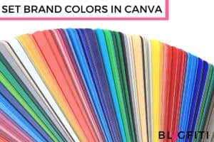 CANVA COLOR CODES FEATURED IMAGE