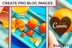 SIGN UP FOR CANVA FEATURED IMAGE
