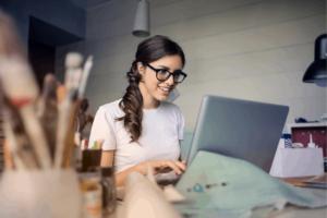 how to install a wordpress theme tutorial