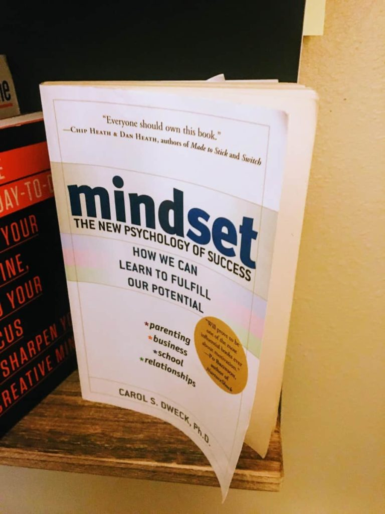 how to be more creative mindset kt copy