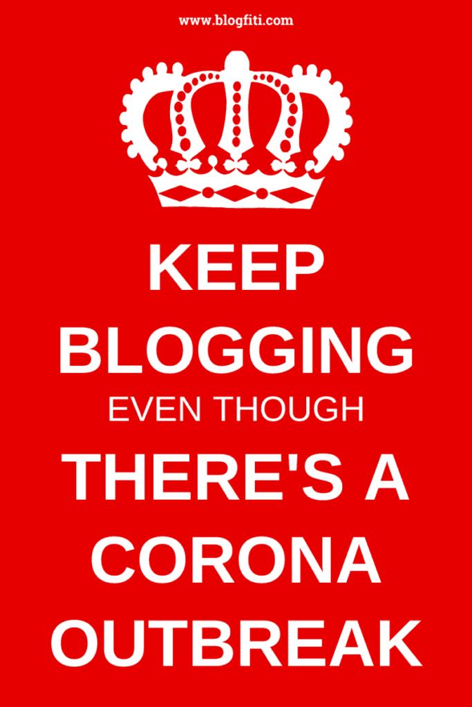 blogging tips blogging for beginners blog