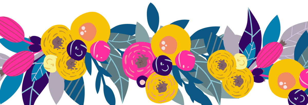 Flower Images transparent