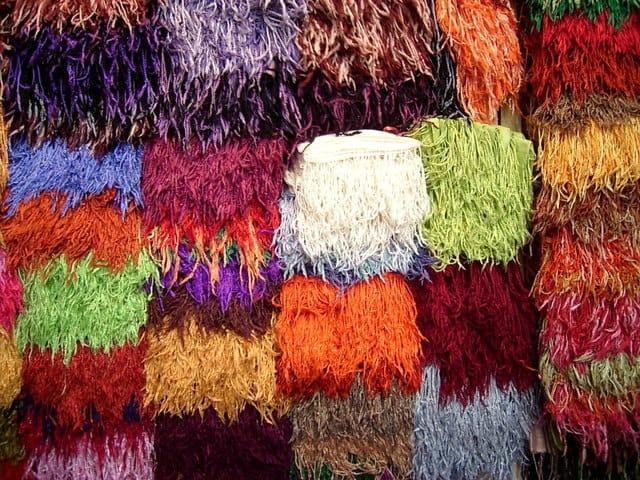 wool on the chiang mai night b x
